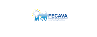 FECAVA Infographics Veterinary Collegiality