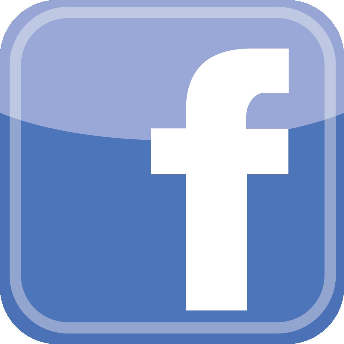 https://www.facebook.com/pages/Plavi-Pas/333921809983135